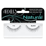 Ardell Natural Lash 110 Black​