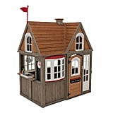 Costco Cottage Playhouse