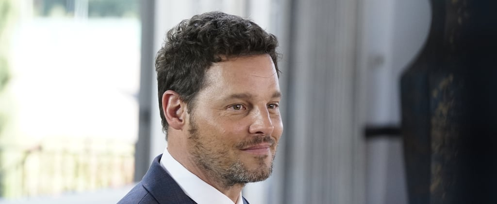 Grey's Anatomy: Why Alex Karev's Exit Was Bad