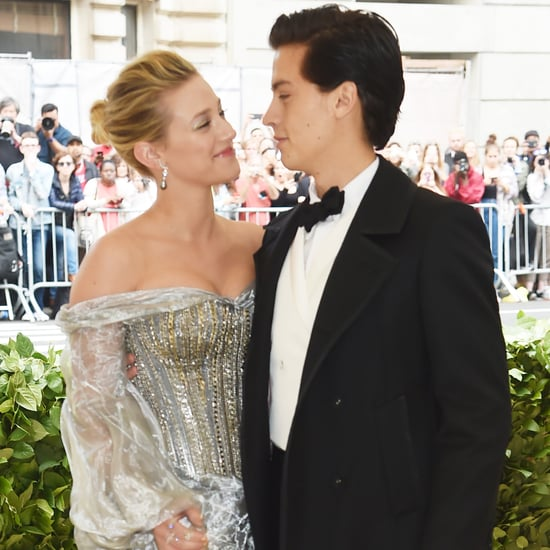Did Cole Sprouse and Lili Reinhart Break Up?