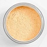 ColourPop No Filter Loose Powder Banana ($9)