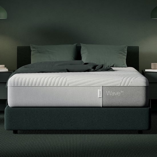 Casper Wave Hybrid Mattress Review