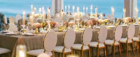 Interview With Kardashian Party Planner Mindy Weiss