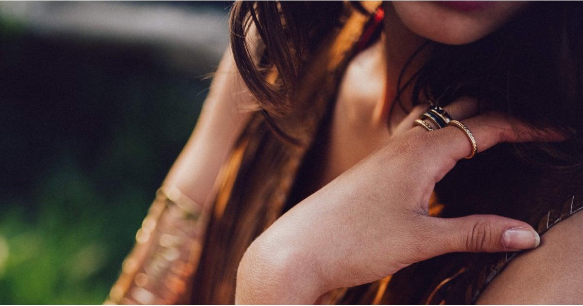 Diy clean your jewellery popsugar australia smart living solutioingenieria Choice Image