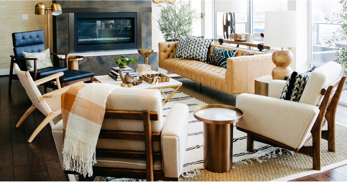 best australian design blogs to follow popsugar home