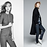 Zara Autumn 2014
