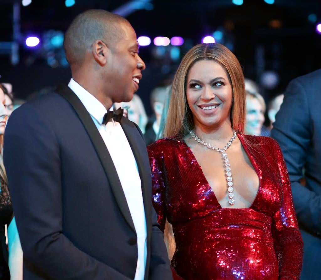 Beyoncé and Jay Z Brought the Twins Back to a Malibu Rental So Big It Should Have Its Own Zip Code