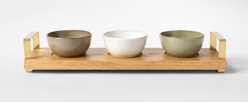Chrissy Teigen's Kitchen Collection at Target 2018