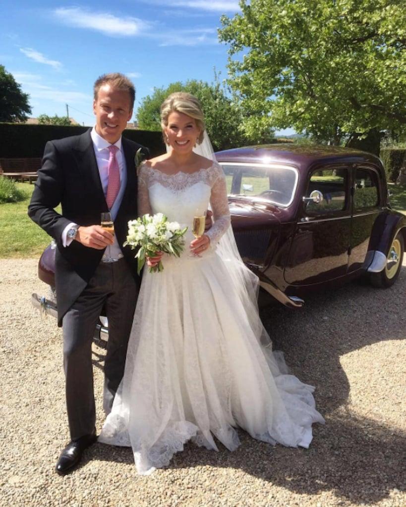 Wedding dress of kate middleton images australia