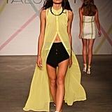 Talulah Spring/Summer 2012-2013