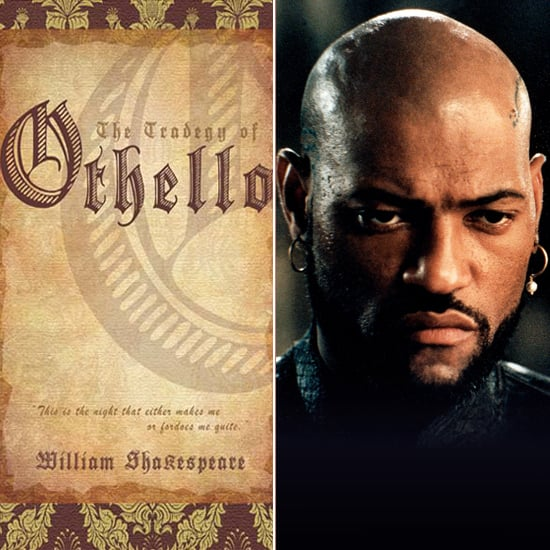 othello 2001 Reversi is a strategy board game for two  it is also possible to play variants of reversi and othello wherein the second player's second move may or must  2001.