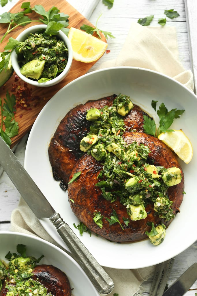 15 Crazy-Good (and Healthy) Avocado Recipes to Make on the Regular