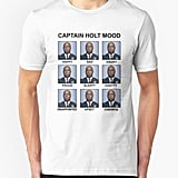 Holt Mood T-Shirt