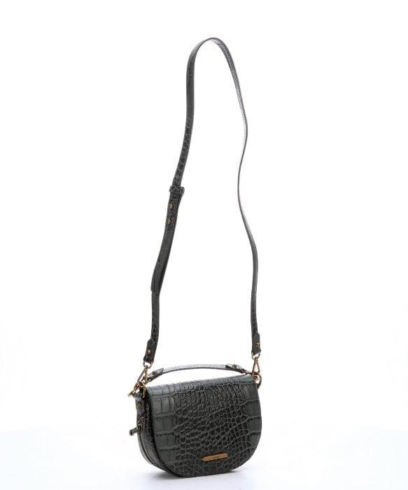 Treesje'Koralina'  saddle bag ($245)