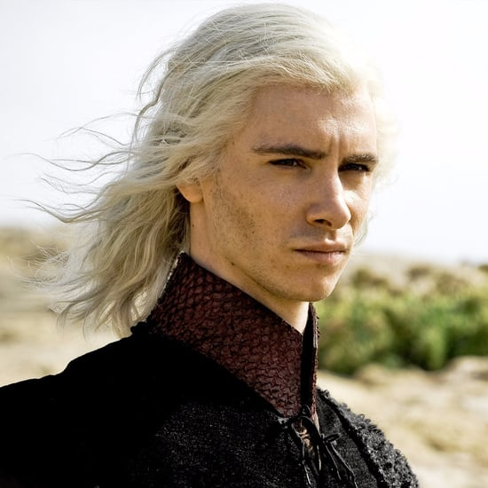 Rhaegar and Viserys Similarities on Game of Thrones