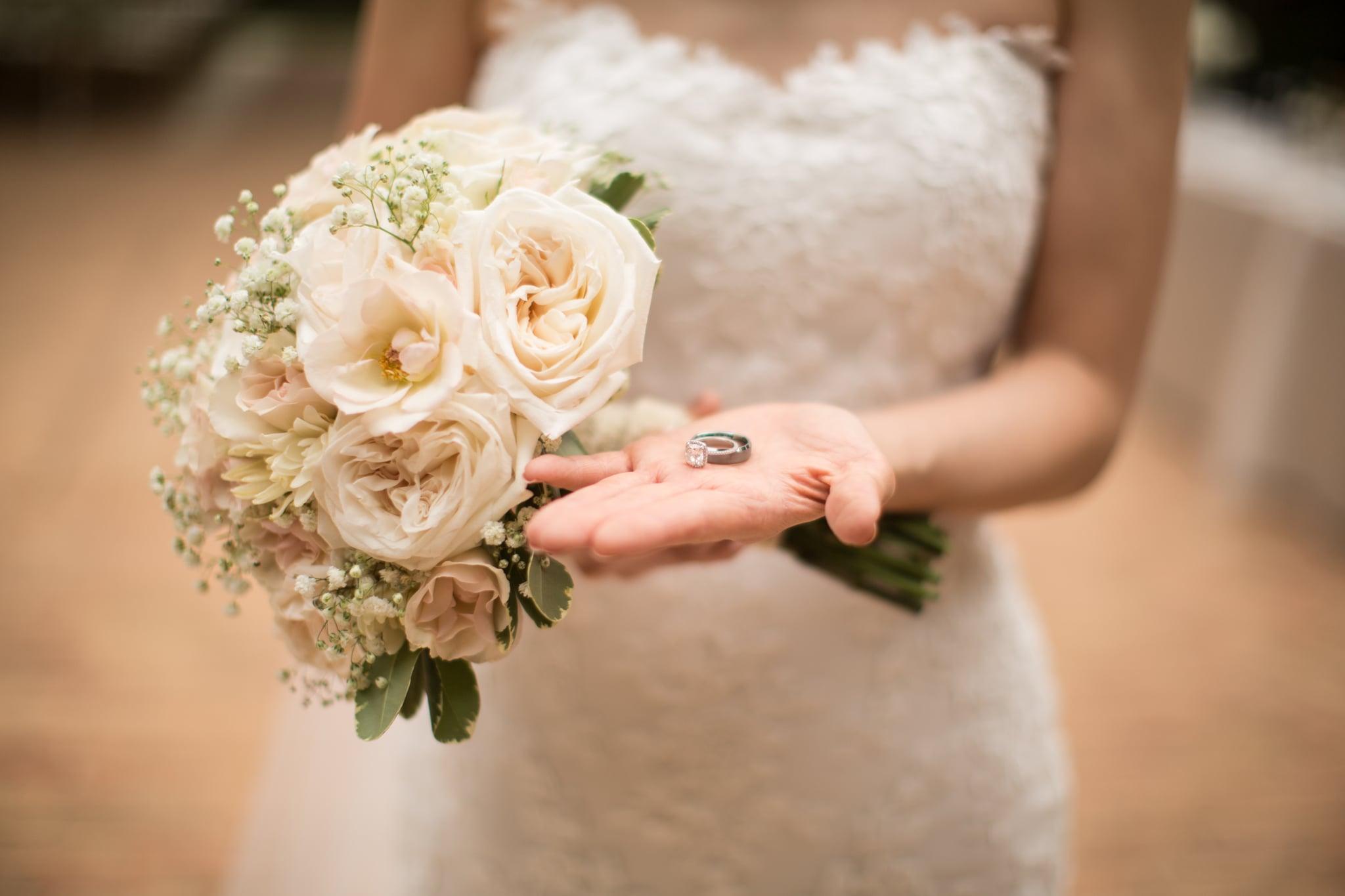 Mens Braided Wedding Band 84 Fresh Share This Link