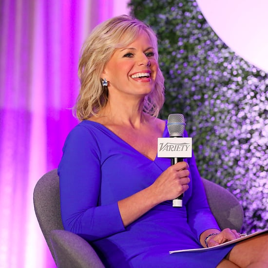 Gretchen Carlson Settlement With Fox News
