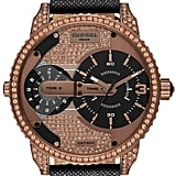 Diesel Timeframes Watch