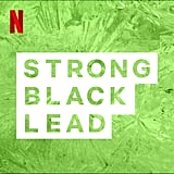 Strong Black Laughs