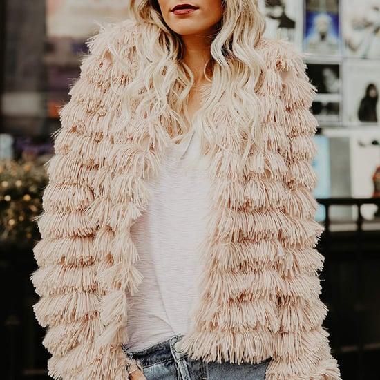 Best Coats on Amazon 2019