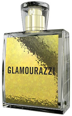 Coming Soon: Flirt! Cosmetics Glamourazzi