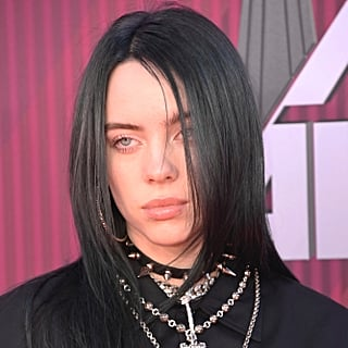 Billie Eilish Best Hair Colours