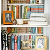 Shelfie Inspiration