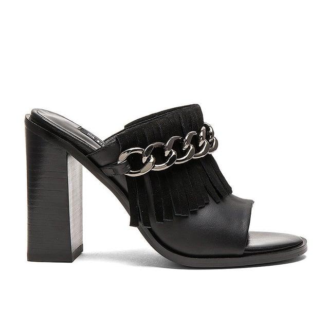 Senso Umbrai Heel ($175)
