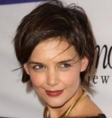 Katie Holmes's New Clothing Line Coming Soon