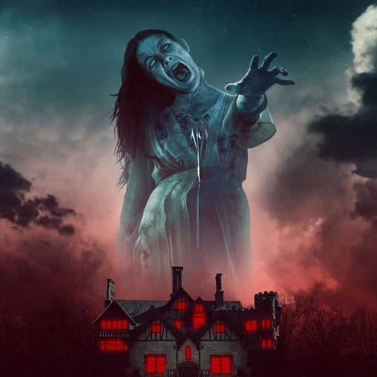 When Are Universal Studios Halloween Horror Nights For 2021?