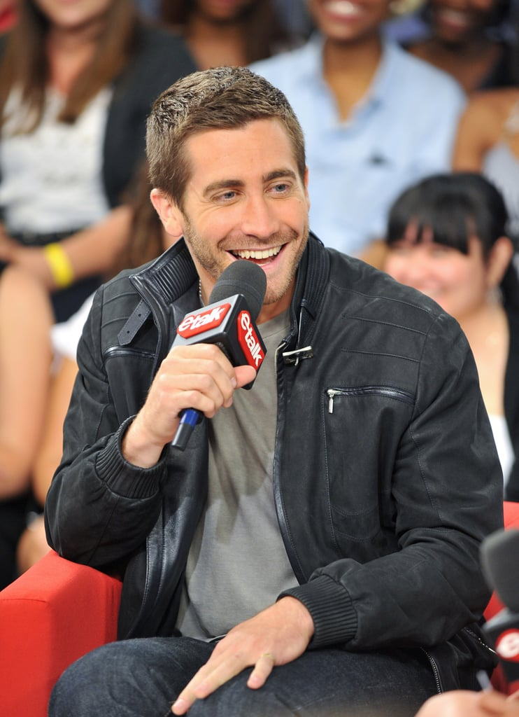 Pictures of Jake Gyllenhaal