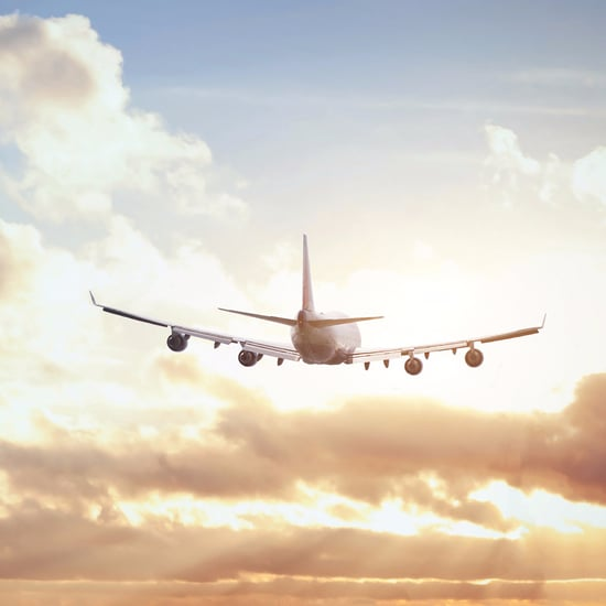 How to Save Money With Google Flights