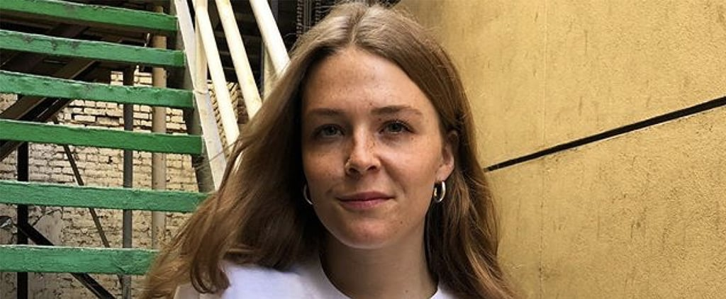 Maggie Rogers Calls Out Concertgoer Over Lewd Comment