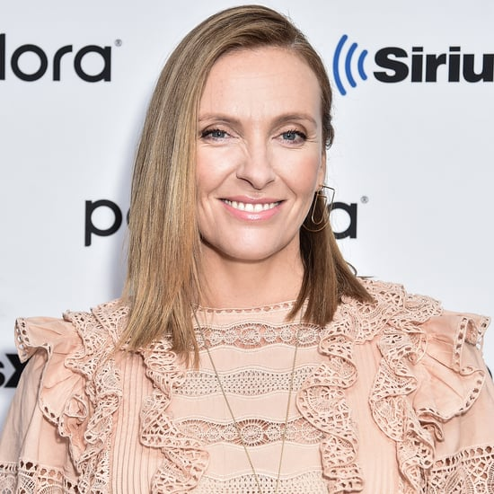 Toni Collette Nabs Leading Role on Netflix's Pieces of Her
