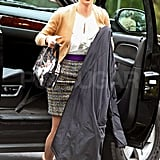Pictures of Charlize Theron