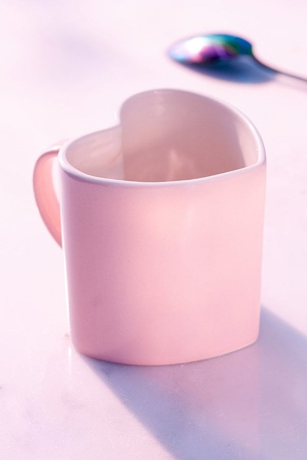 Urban Outfitters Coffee-Lover Mug