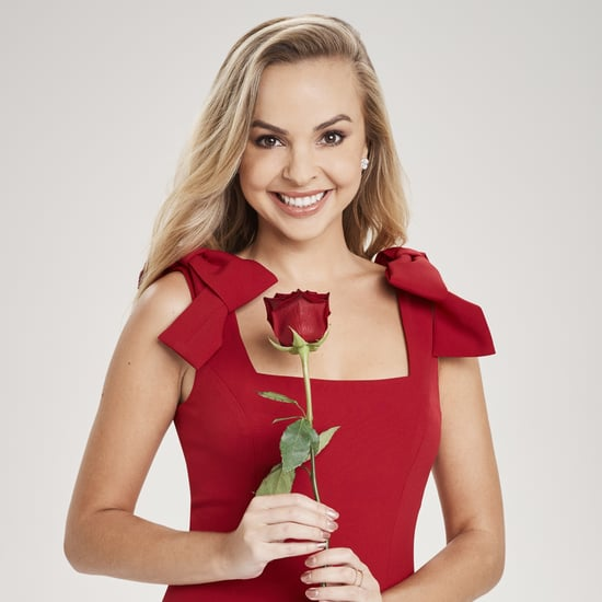 Who Wins The Bachelorette 2019?