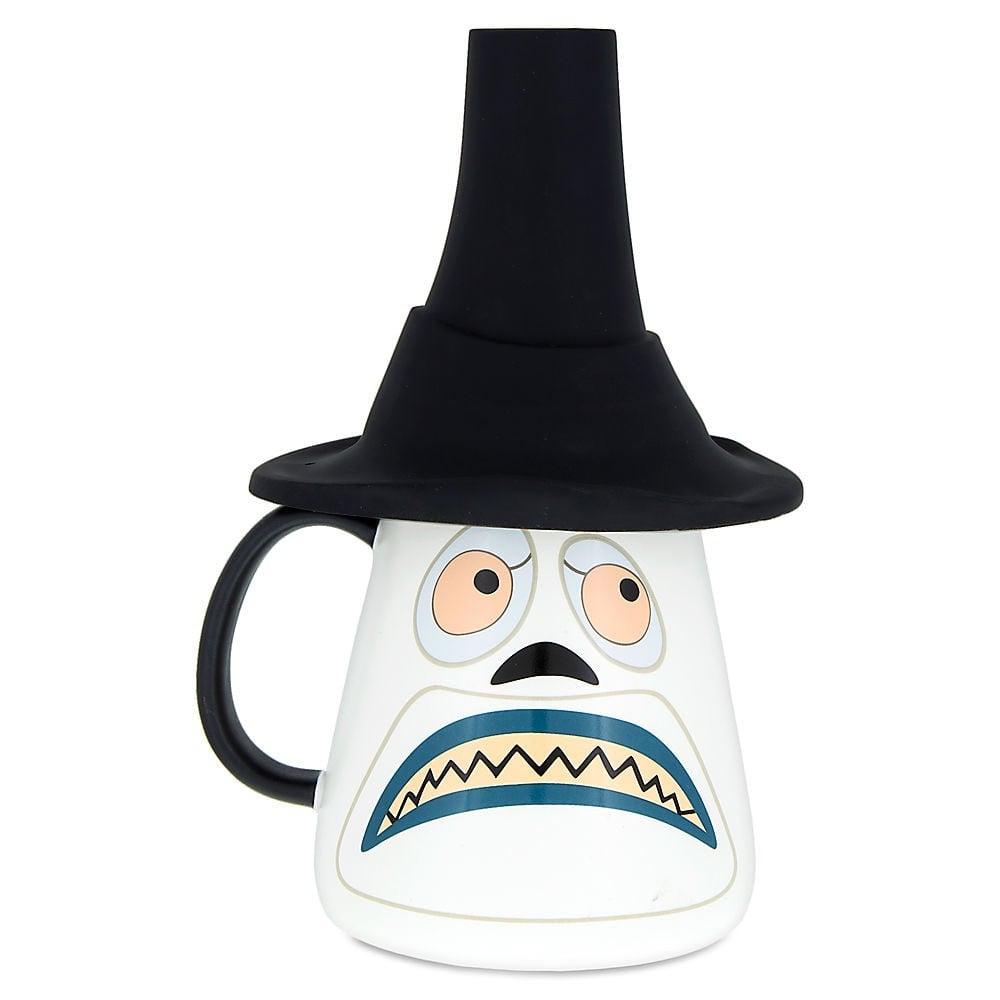 Disneyland\'s Nightmare Before Christmas Merchandise   POPSUGAR Smart ...