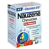 Anti-Nausea Medicine