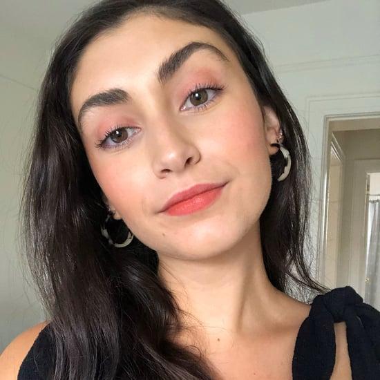 Freck Beauty Cheekslime Lip + Cheek Tint Review