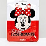 Beauty Extras Disney Minnie Sheet Mask