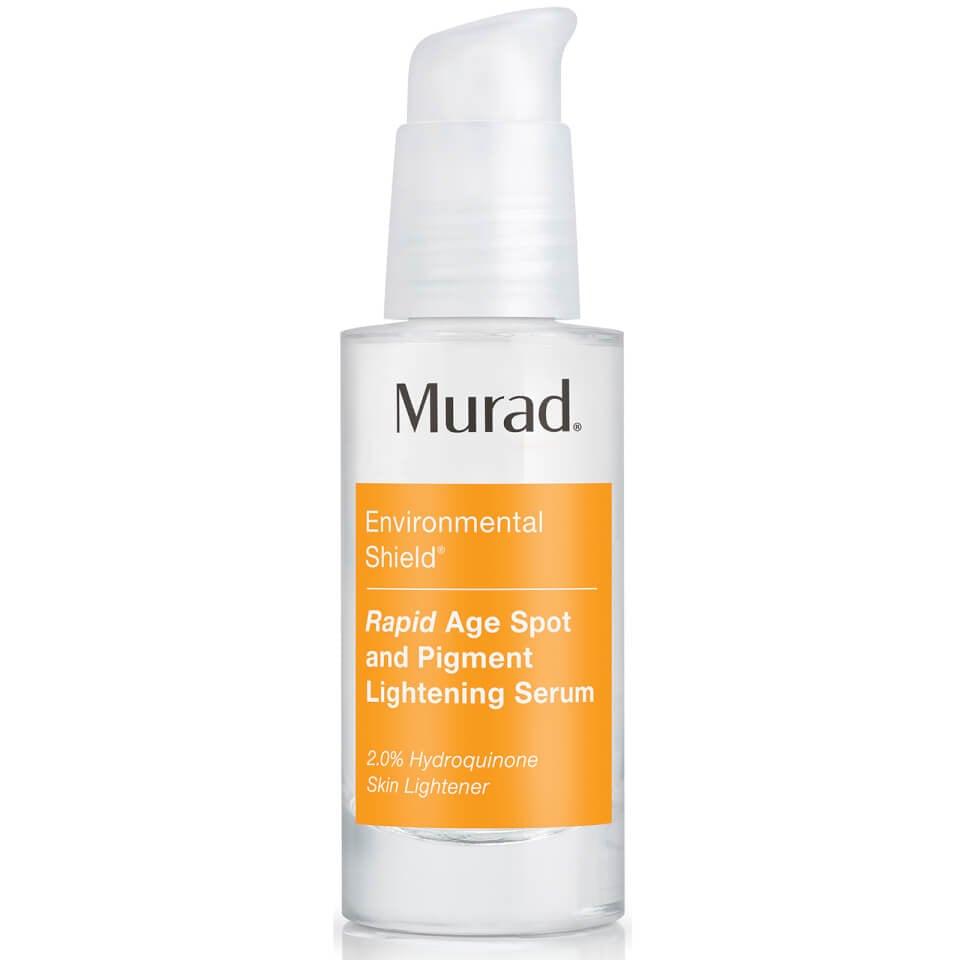 Best Serum For Combination Skin: Murad Rapid Age Spot and Pigment Lightening Serum