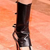 Cédric Charlier Spring 2014
