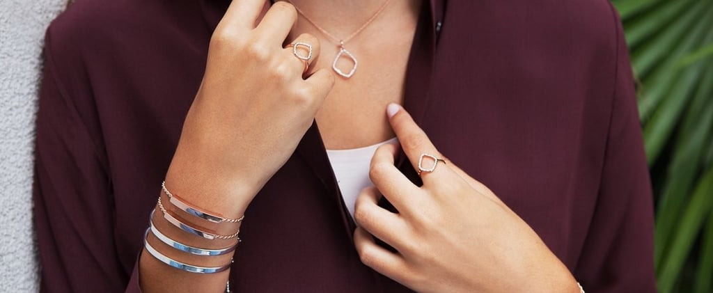 Nordstrom Anniversary Sale Jewelry 2018