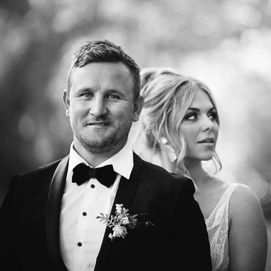 The Bachelor's Tara Pavlovic Pregnancy Announcement
