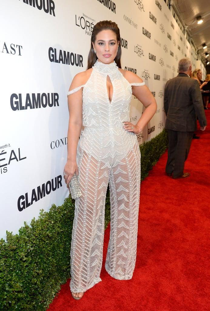 Gwen Stefani Receives a Special Honour Amid New Blake Shelton Wedding Rumours