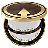 Sephora Collection Karen Walker Amber Craft: Mirror Compact