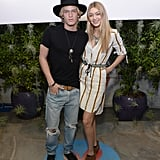 Why Gigi and Cody Simpson Are a Power Couple