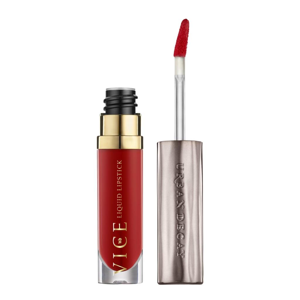 Urban Decay Vice Liquid Lipstick in 714