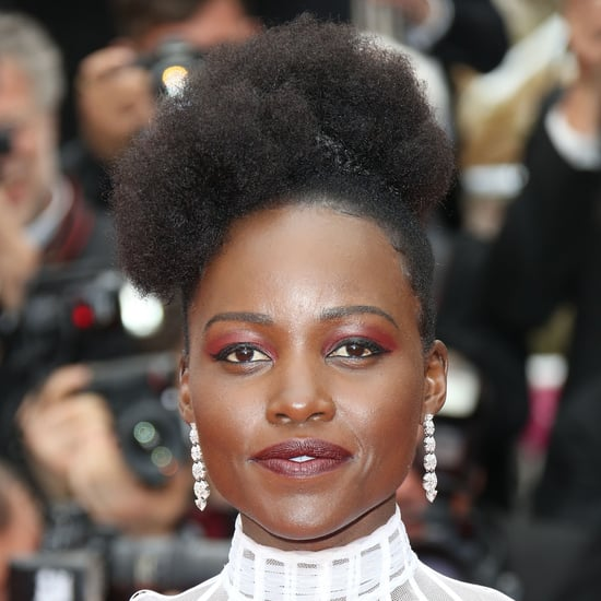 Best Beauty Looks at the 2018 Cannes Film Festival